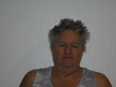 Cathy Ann Davis a registered Sex or Violent Offender of Indiana