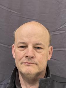 David Scott Willamowski a registered Sex or Violent Offender of Indiana