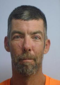 Kyle Matthew Neff a registered Sex or Violent Offender of Indiana