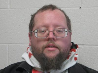 Andrew Christopher Poselwait a registered Sex or Violent Offender of Indiana