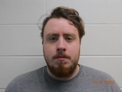 Payton Alexander Ramey a registered Sex or Violent Offender of Indiana