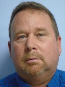 Joseph Antonio Esparza a registered Sex Offender of Texas