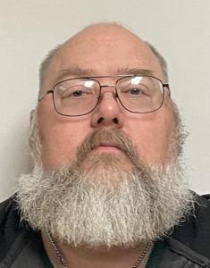 Robert J Hutchison a registered Sex or Violent Offender of Indiana