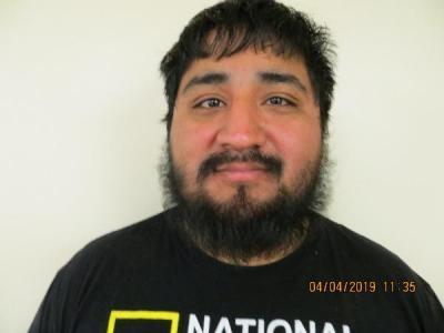 Sean Rolando Willis a registered Sex Offender of Illinois