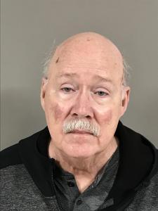 Robert Earl Yadon a registered Sex or Violent Offender of Indiana