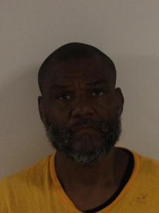 Charles Louis Hayden a registered Sex or Violent Offender of Indiana