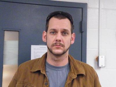 Jordan Andrew Bender a registered Sex or Violent Offender of Indiana
