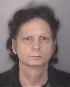 John Laroy Stites a registered Sex or Violent Offender of Indiana
