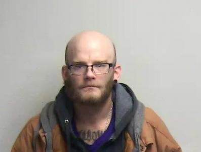 Alexander J Priest a registered Sex or Violent Offender of Indiana