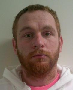 Christopher James Pearison a registered Sex or Violent Offender of Indiana