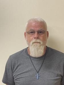 James J Yeager a registered Sex or Violent Offender of Indiana