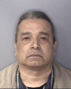 Ricardo Aguirre a registered Sex or Violent Offender of Indiana