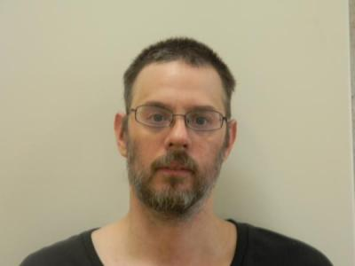 Brian P Kedrowitz a registered Sex or Violent Offender of Indiana