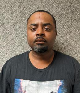 Wesley A Truesdale a registered Sex Offender of North Carolina