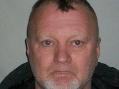 Jeffrey Leroy Johnson a registered Sex or Violent Offender of Indiana