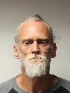 Paul Lynn Steele a registered Sex Offender of Illinois