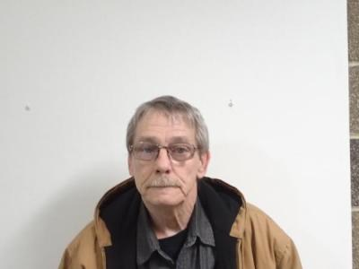 Richard A Rainey a registered Sex or Violent Offender of Indiana