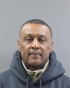 Kenneth Gordon a registered Sex or Violent Offender of Indiana
