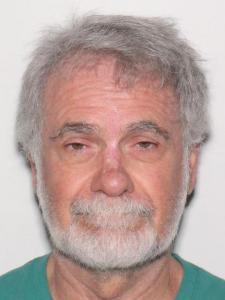 Glenn Leonard Martikean a registered Sex or Violent Offender of Indiana