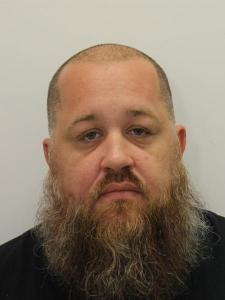 John Mark Moore Jr a registered Sex or Violent Offender of Indiana