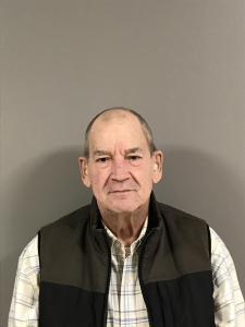 Dennis R Hatton a registered Sex or Violent Offender of Indiana
