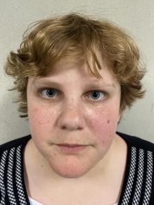 Sierra Sabrina Hensley a registered Sex or Violent Offender of Indiana