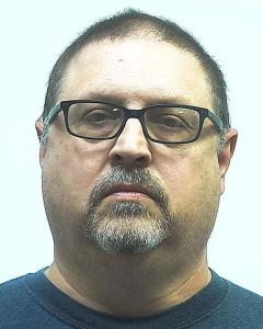 Norman Richard Foertch Jr a registered Sex Offender of Ohio