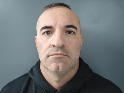 Randall Keith Allen Jr a registered Sex or Violent Offender of Indiana
