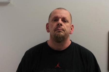 Jamie J Hardy a registered Sex or Violent Offender of Indiana