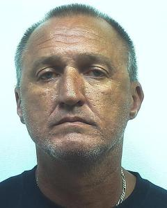 James Dale Monroe Bryant a registered Sex Offender of Ohio