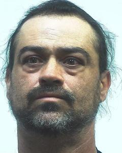 Christopher Dean Winchester a registered Sex or Violent Offender of Indiana