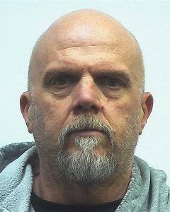 Barry Wade Hatfield a registered Sex or Violent Offender of Indiana