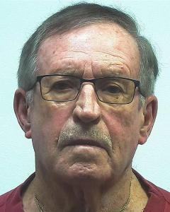 Ron David Holle a registered Sex or Violent Offender of Indiana