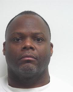 Brian Lee Page a registered Sex or Violent Offender of Indiana