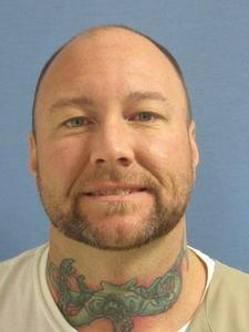 Bradley D Smith a registered Sex or Violent Offender of Indiana