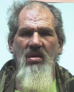 Dale Jimmy Shellenberger a registered Sex or Violent Offender of Indiana