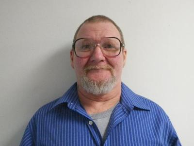 Herbert L Popp a registered Sex or Violent Offender of Indiana