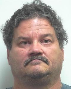 Donald Raymond Koithahn a registered Sex or Violent Offender of Indiana
