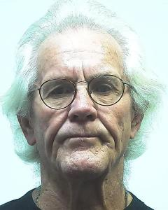 Michael Lynn Morris a registered Sex or Violent Offender of Indiana