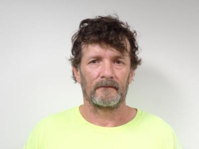 Winfred Bee Fields a registered Sex or Violent Offender of Indiana