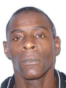 Eugene Miller Jr a registered Sex Offender of South Carolina