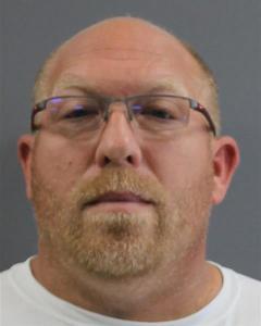 Daniel Jeffrey Perry Jr a registered Sex or Violent Offender of Indiana