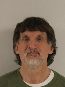 Dale R Young a registered Sex or Violent Offender of Indiana