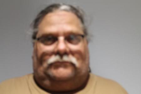 Frank Paul Lowe Sr a registered Sex or Violent Offender of Indiana