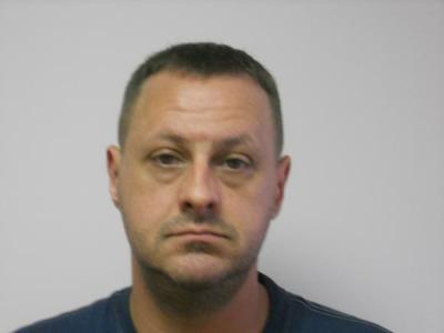 Thomas Edward Lothamer a registered Sex or Violent Offender of Indiana