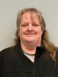Wendy Sue Nattinger a registered Sex or Violent Offender of Indiana