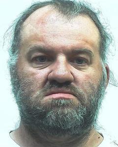 Christopher Brian Mclaughlin a registered Sex or Violent Offender of Indiana