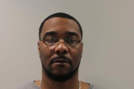 Eldridge T Fisher a registered Sex or Violent Offender of Indiana