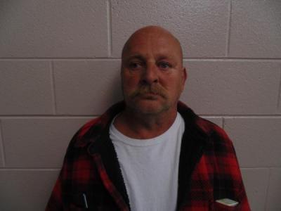 John E Caputo a registered Sex or Violent Offender of Indiana