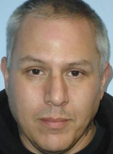 Bobby Lee Moore a registered Sex or Violent Offender of Indiana
